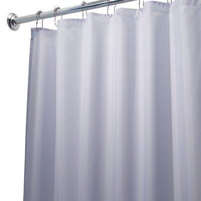 Shower Curtain Liner (Set of 4)