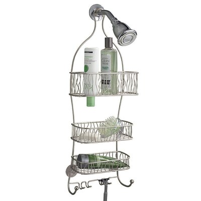 Scully Shower Caddy REBR5075 45285938