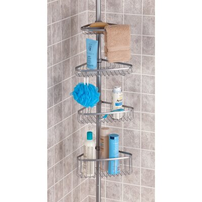 York Shower Caddy