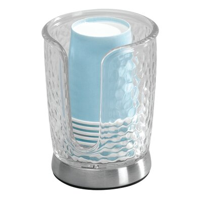 Rain Disposable Paper Cup Tumbler 53650