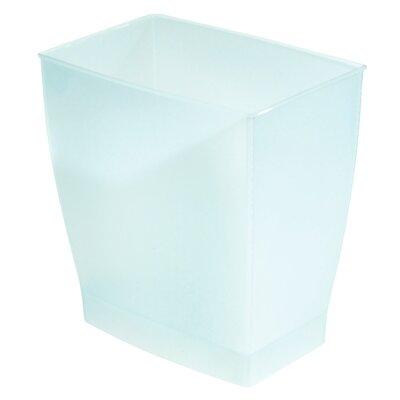Spa Mono Waste Basket 64723