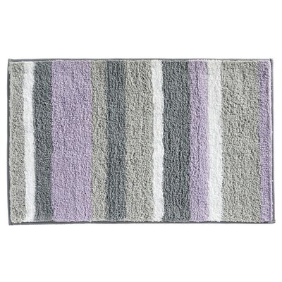 Stripz Indoor/Outdoor Area Rug