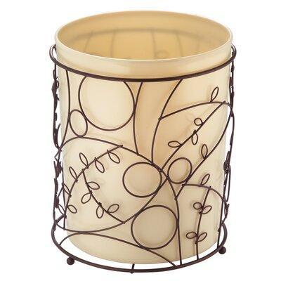 Twigz Waste Basket 76991