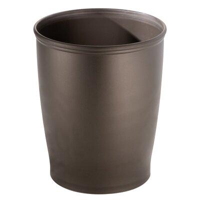 Kent Waste Basket 93430