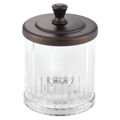 Alston Container