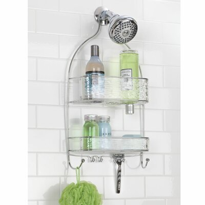 Wavz Shower Caddy