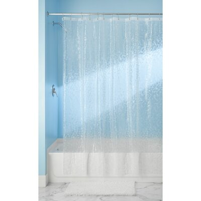 Pebblz Shower Curtain Liner