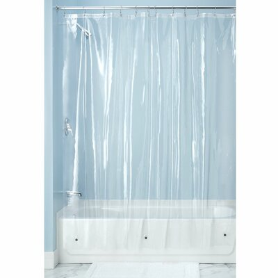 Raina Shower Curtain Liner
