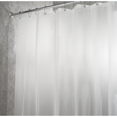 Amelda Shower Curtain Liner