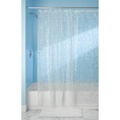 GiGi Shower Curtain Liner