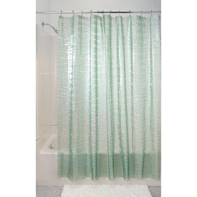 Ripplz Shower Curtain
