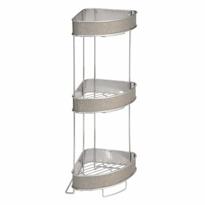 Twillo Shower Caddy