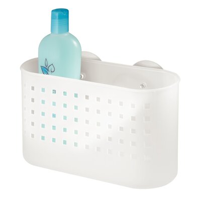 Lytle Shower Caddy