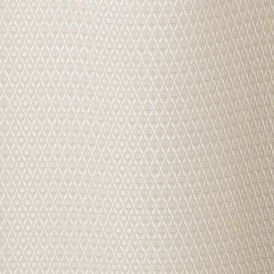 Paxton Shower Curtain Color: Sand