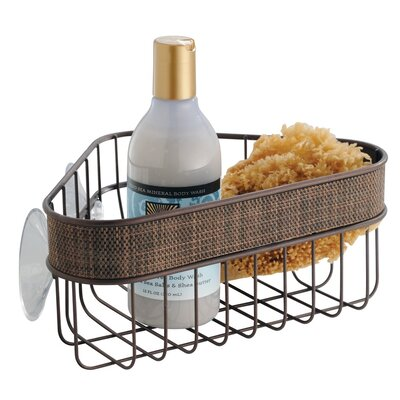 Twillo Shower Caddy 44080