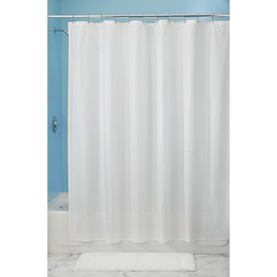 Harlan Shower Curtain Liner