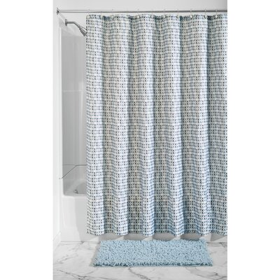 Marni  Shower Curtain
