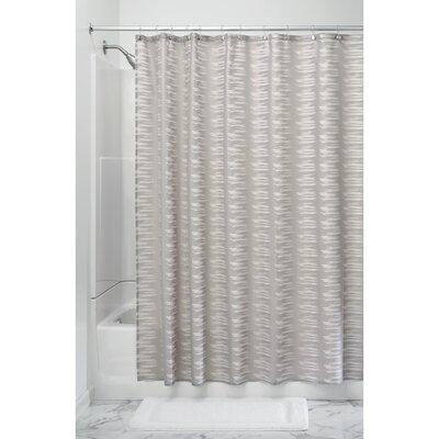 Belia Shower Curtain