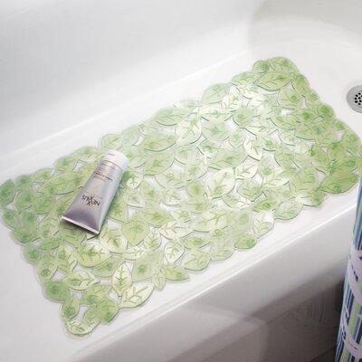 Reda Bath Mat