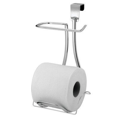 Wilson Toilet Paper Holder 55755