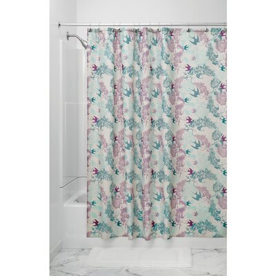 Josie Shower Curtain