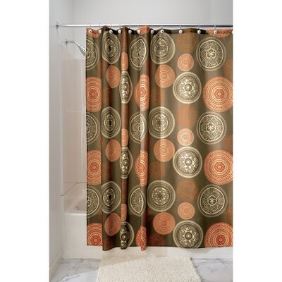 Bazaar Shower Curtain