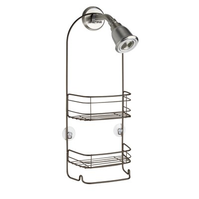 Timothy Shower Caddy 58655