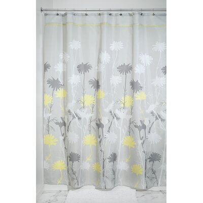 Daizy Shower Curtain