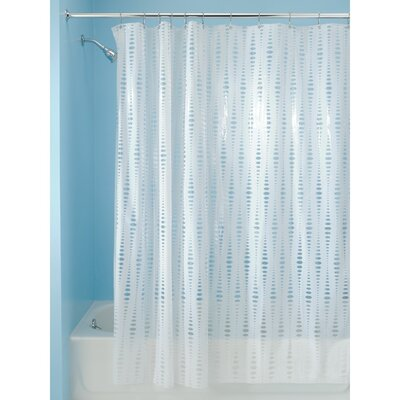 Orbinni Shower Curtain