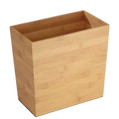 Formbu Waste Basket 85742