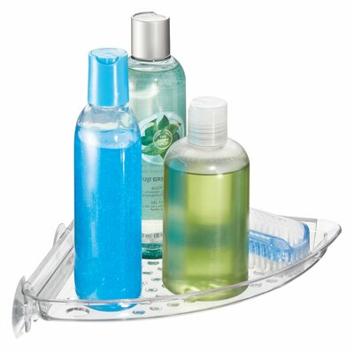 Houck Shower Caddy