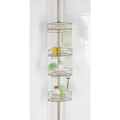 Twigz Shower Caddy