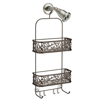 Audrea Shower Caddy