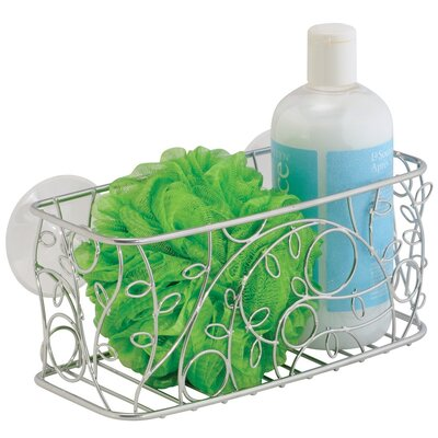 Arden Suction Basket 76086