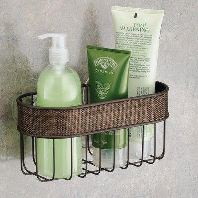Twillo Shower Caddy 44180