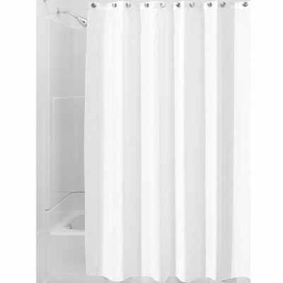 Stephine Shower Curtain