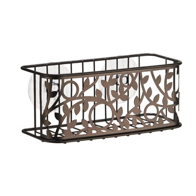 Lorette Shower Caddy FDLL8267 45286040