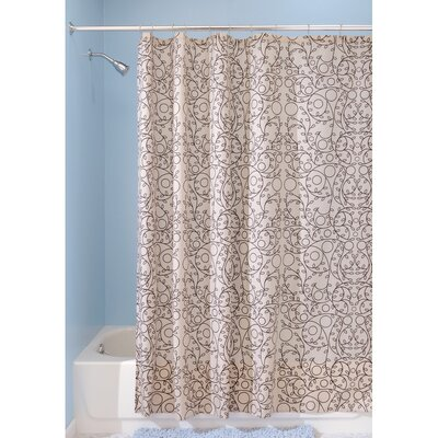 Twigz Shower Curtain