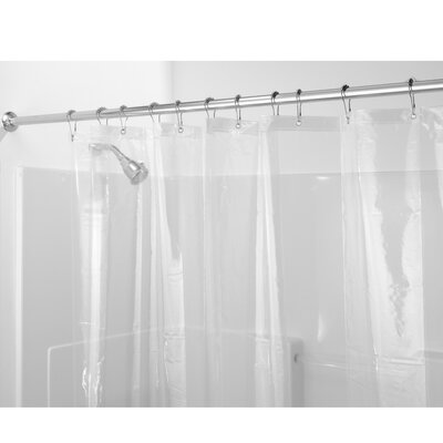 Zora Shower Curtain Liner