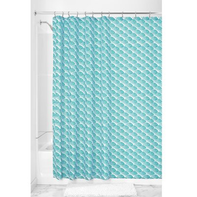 Paquette Shower Curtain