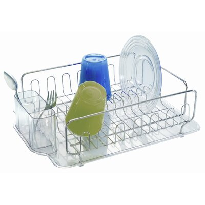 Forma Lupe Kitchen Drying Rack 68980