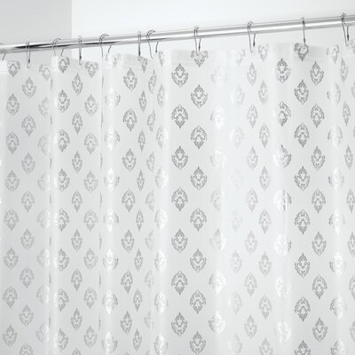 Florence Shower Curtain Liner