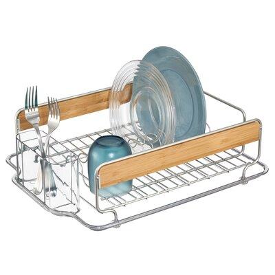 Formbu Drainer Dish Rack