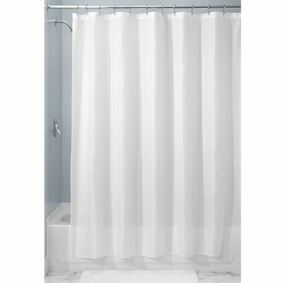 Carlton Shower Curtain