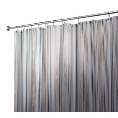 Essex Shower Curtain