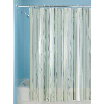 Essex Shower Curtain