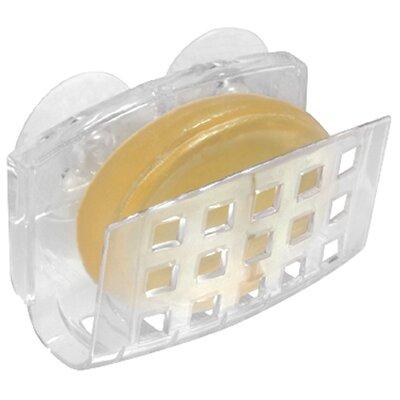 Soap Dish 25200