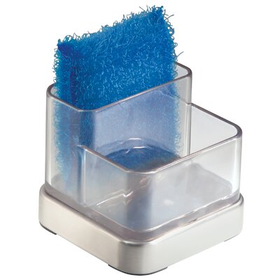 Forma 2 Scrub Hub