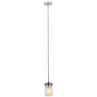 Bethea 1-Light Mini Pendant