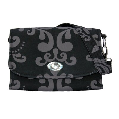LillyBit Uptown Diaper Clutch at Sears.com